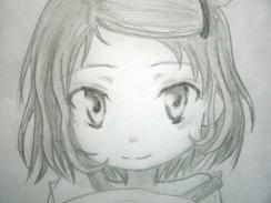 ~Rin~