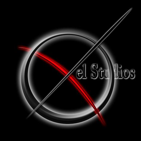 New X'el Logo