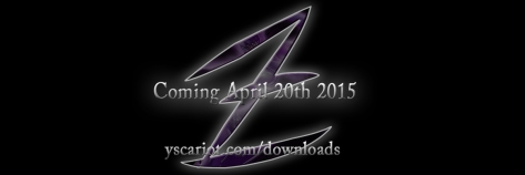 The Zeta Verses will be released soon!