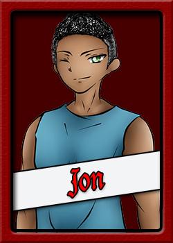 jonCard
