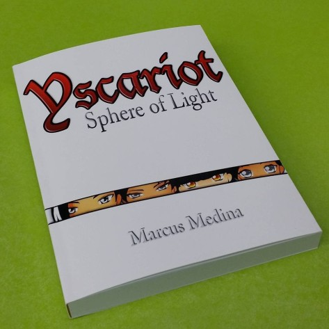 The Second Incomplete Manuscript